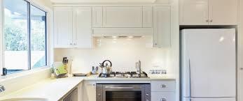 Artistic Kitchen Designs by Blog Artistic Kitchens U0026 More East Cobb Kitchen Remodeling