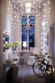 ikea hallway 20 amazing cheap home decor ideas ikea hallway hallway lighting
