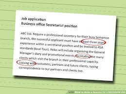 Resume How Many Years Objective Of Resume How To Write A Career Objective On A Resume