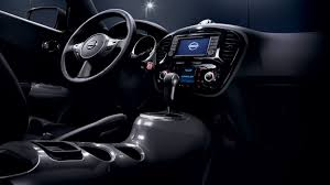 2013 nissan juke interior car design juke nissan philippines