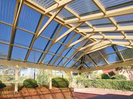 Design Ideas For Suntuf Roofing Palram Residential Parking Projects