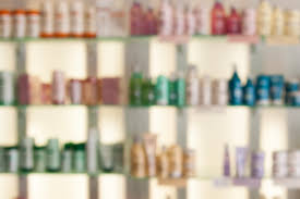 valle salon hair and nail salon products in long valley nj