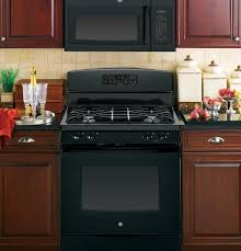 Ge Wall Mount Oven Kitchen 22 Inch Wall Oven With Ge Wall Oven Manual Also Wall Ovens