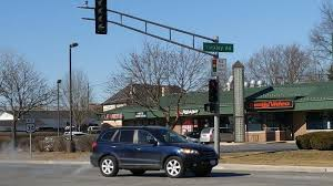 illinois red light camera rules rep breen files legislation to eliminate red light cameras in