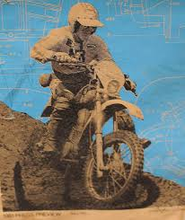 win a motocross bike dirt bike magazine the weekly feed burleson then and now