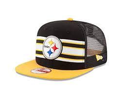 best 25 steelers hats ideas on packers steelers
