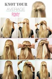 Simple And Cute Hairstyle by Steampunk Hairstyles Google Search Cute Hairstyles U0026 Gorgeous