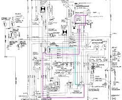wiring diagram volvo nickfayos club