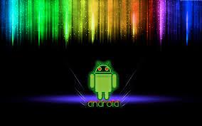 halloween background deviantart animated android wallpaper by jez182 on deviantart