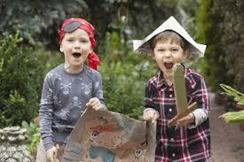 backyard treasure hunt how to create a backyard treasure hunt howstuffworks