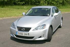 lexus is220d body kit uk lexus is saloon 2005 2012 features equipment and accessories