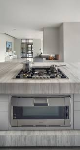 205 best culimatt images on pinterest kitchen interior kitchen
