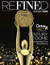Regina Home Decor Stores Refined Homes Regina Spring Vol1 Iss1 By Refined Issuu
