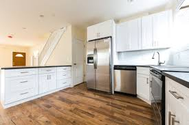 soundview real estate u0026 apartments for sale streeteasy