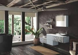 Salle De Bain Noir Et Blanc Design by Indogate Com Peinture Noir Et Blanc Chambre