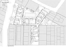 gallery of atlas hotel hoian vtn architects 14