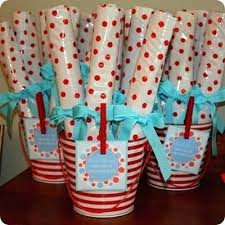 dr seuss centerpieces dr seuss baby shower centerpiece ideas baby shower gift ideas