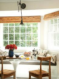 top 16 latest styles and ideas for breakfast nook set home
