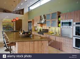 design ideas for kitchen ceiling high ceiling kitchen design ideas kitchen cabinets to