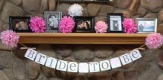 easy bridal shower easy bridal shower decorations