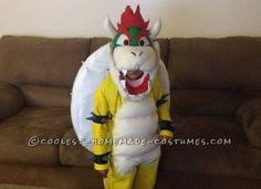 Ghost Halloween Costumes Boys Diy Ninja Costume Southern Institute Sewing Tutorials