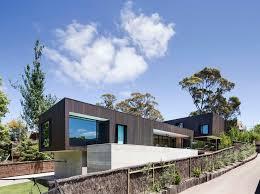 253 best houses u2013 australia images on pinterest australian