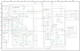 modern house wiring diagram uk autobonches com brilliant