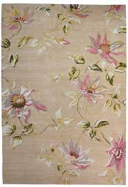 Hand Knotted Rugs India 37 Best Silk U0026 Wool Hand Knotted Rugs Images On Pinterest Rug