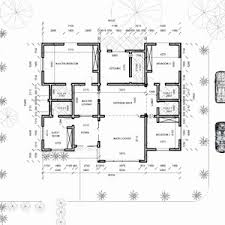 house plan with two master suites home plans with two master suites best of w3506 v1 lakefront rustic