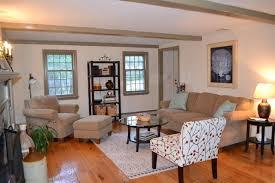 livingroom boston cape cod living room decorating ideas new seabury cape