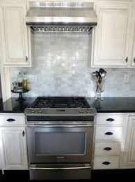 White Backsplash Kitchen Kitchen Backsplash Fabulous Colorful Kitchen Backsplash Tiles