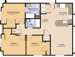 3 bedroom apartments in washington dc eastbrooke affordable apartments in washington dc