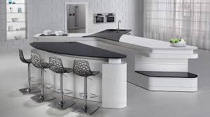 100 kitchen design concepts modern kitchen designs in