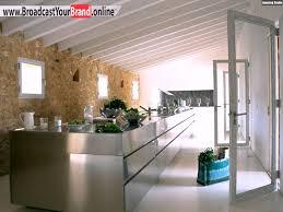 Ideen Kche Einrichten Kleine Küche Einrichten Pertaining To Cool Ideen Hausdesign