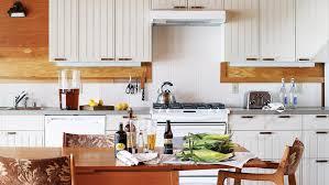 Family Kitchen Design by Great Kitchen Design Ideas Sunset