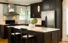 style de cuisine moderne stunning style de cuisine moderne photos amazing house design