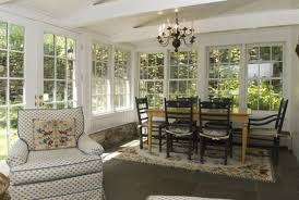 Medium Size Of Decorating Ideas Inspired Sunroom Dining Room - Sunroom dining room