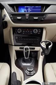 2014 Bmw X1 Interior 2013 Bmw X1