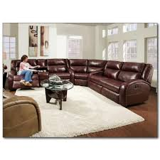 Southern Motion Reclining Sofa by Southern Motion Maverick Sectional Sofa 3550 30 28 83 Great