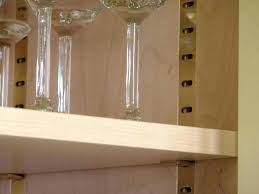 Glass Shelves For Kitchen Cabinets Kitchen Cabinet Shelf Supports U2013 Proxart Co