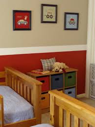 how to paint designer stripes i love the stripes home ideas