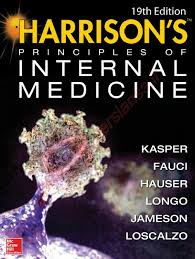 Principles Of Anatomy And Physiology Ebook Harrison Principles Of Internal Medicine 19th Edition Pdf Am