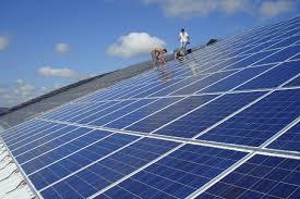 bureau d ude photovoltaique bureau d etudes en energie solaire tous les fournisseurs etude
