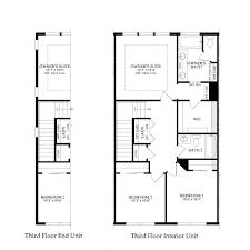 blue ridge floor plan blueridge new home plan apple valley mn pulte homes new home