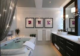 bathroom fixture ideas 21 bathroom remodel ideas and tips home decor buzz