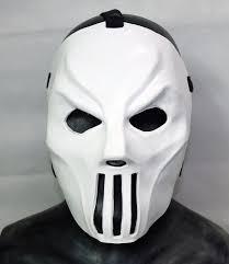 Casey Jones Halloween Costume Casey Jones Hockey Mask Tmnt