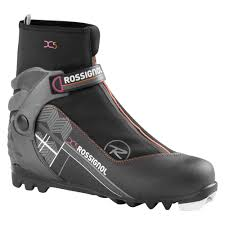 2013 rossignol x5 fw nnn cross country ski boots for women 7 gif