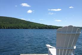 finger lakes region ny official guide