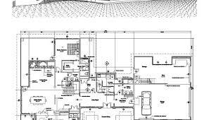 modern home designs plans modern home design plans luxamcc org