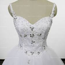 halloween wedding gowns 2017 bling corset ball gown crystal arabic